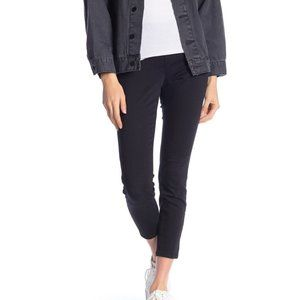NWT $79 JAG Jeans Chloe Marla Jeggings
